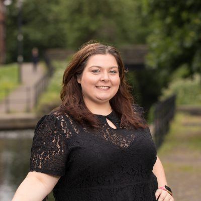 Image of Rhianydd Summerhayes
